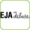 https://periodicos.ifsc.edu.br/index.php/EJA